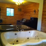 jacuzzi suite (Large)